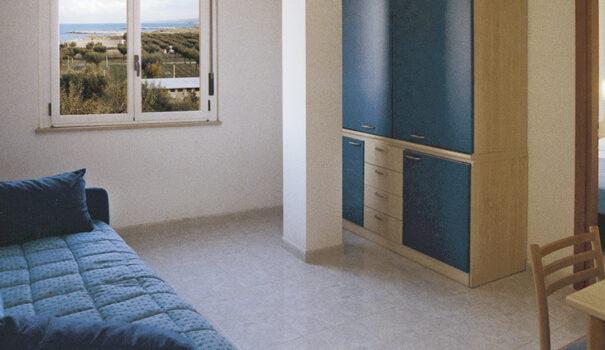 appartamenti_2