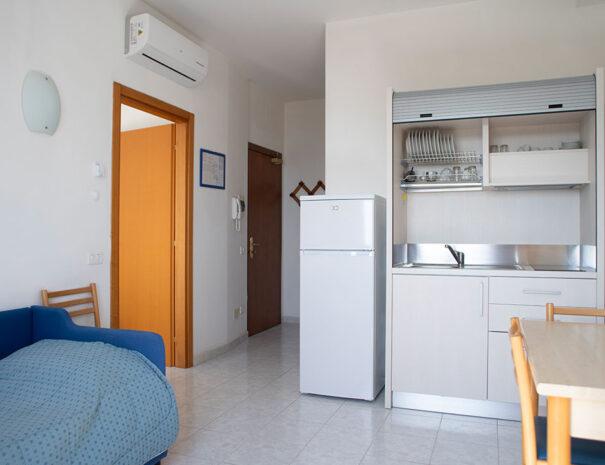 hotel-strand---appartamento---1